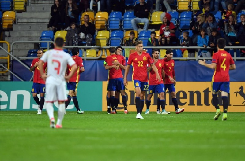 https: img-z.okeinfo.net content 2017 06 18 51 1719124 ingin-move-on-dari-kemenangan-atas-makedonia-asensio-kami-fokus-lawan-portugal-PD96Uhv0yM.jpg