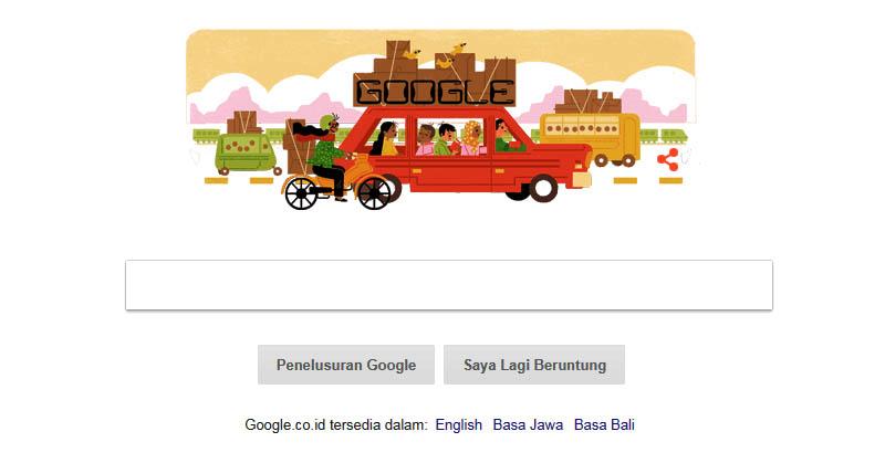 https: img-z.okeinfo.net content 2017 06 19 207 1719539 google-rayakan-tradisi-mudik-di-indonesia-0KeS5kh6bW.jpg