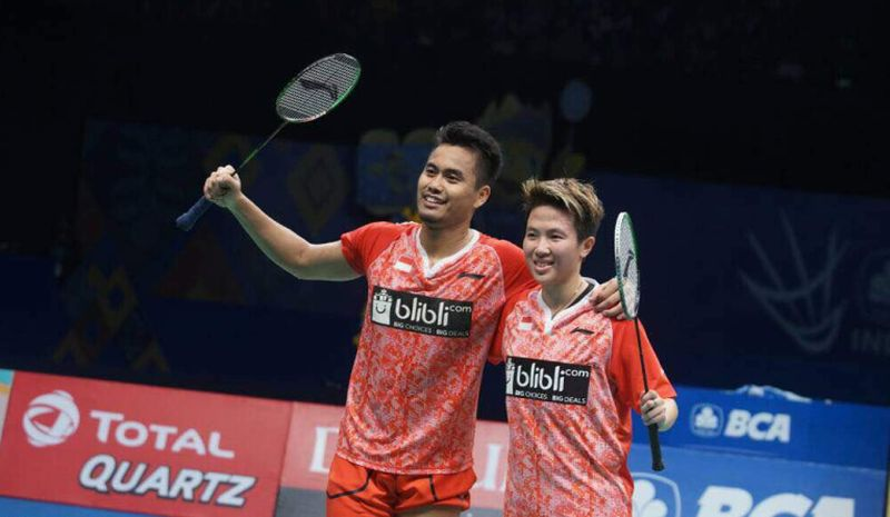 https: img-z.okeinfo.net content 2017 06 19 40 1720165 sport-board-tampil-impresif-di-final-owi-butet-persembahkan-satu-satunya-gelar-di-indonesia-open-2017-GbzAeStlYa.jpg
