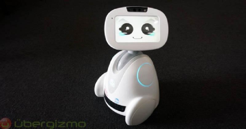 https: img-z.okeinfo.net content 2017 06 20 207 1721121 2053-robot-mulai-ambil-alih-pekerjaan-manusia-hEhzOFdF0c.jpg