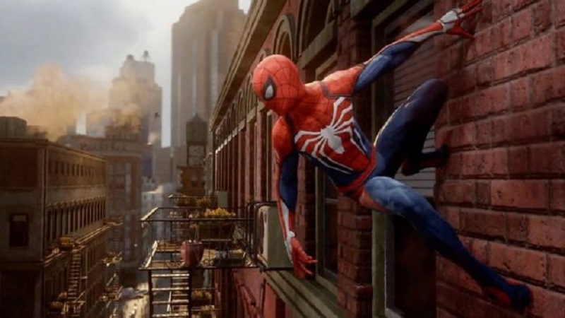 https: img-z.okeinfo.net content 2017 06 21 326 1721957 game-spider-man-home-coming-akan-berikan-pengalaman-bergelayutan-ala-spider-man-yX5mhTXMP1.jpg