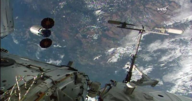 https: img-z.okeinfo.net content 2017 06 21 56 1722116 top-techno-kehidupan-asing-di-luar-bumi-dalam-penjelasan-alquran-dan-sains-EFDnbvmRaK.jpg