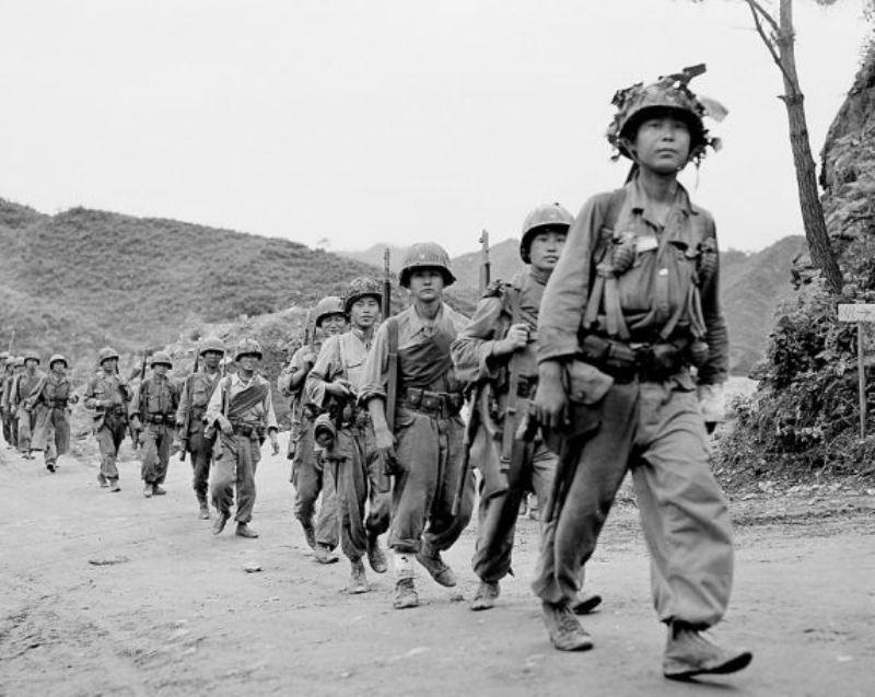 https: img-z.okeinfo.net content 2017 06 22 18 1722689 historipedia-perang-korea-pecah-taLDgG6S9c.jpg