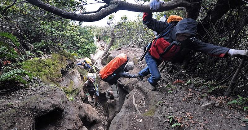 https: img-z.okeinfo.net content 2017 06 23 340 1723490 tolong-turis-jerman-hilang-di-gunung-sibayak-jjmwczPBLm.jpg