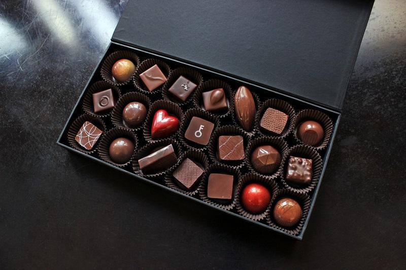 https: img-z.okeinfo.net content 2017 06 23 481 1723171 coklat-camilan-sehat-untuk-penderita-hipertensi-saat-lebaran-SN0LAE9oCz.jpg