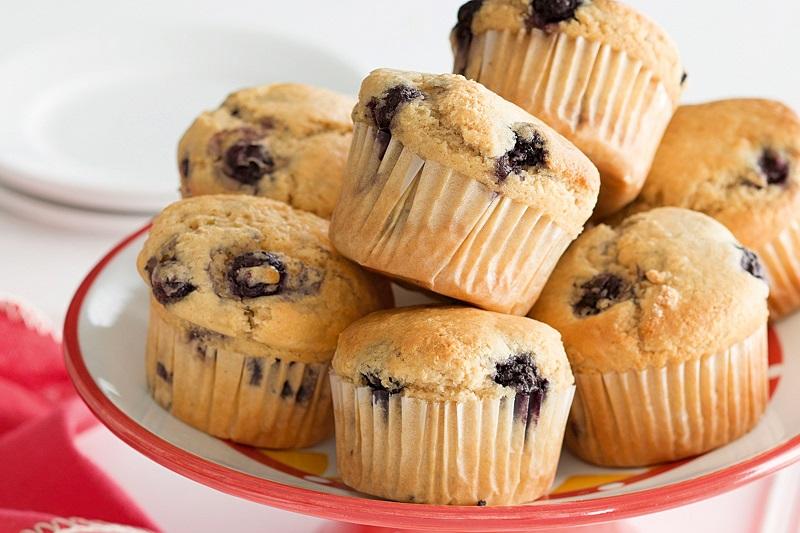 https: img-z.okeinfo.net content 2017 06 23 481 1723174 muffin-cemilan-lebaran-penurun-kolesterol-5dPwgHE7LG.jpeg