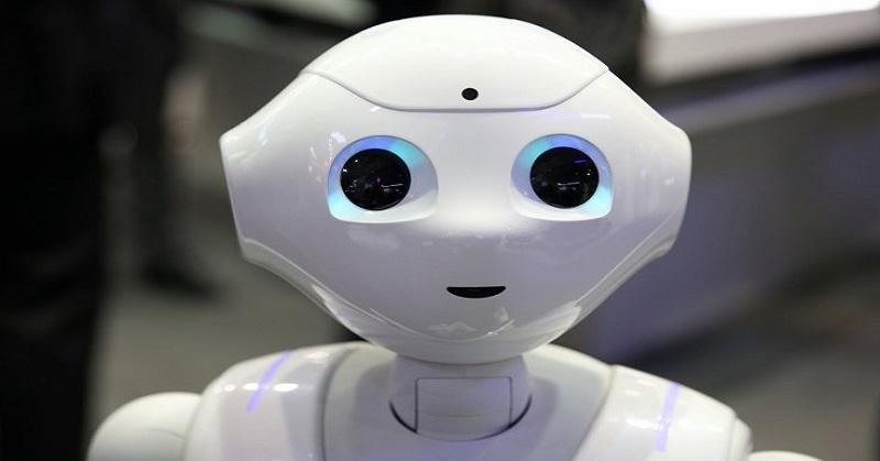 https: img-z.okeinfo.net content 2017 06 23 56 1723572 peneliti-asal-korea-selatan-rancang-robot-unik-untuk-misi-ke-luar-angkasa-Z3maibFSrQ.jpg