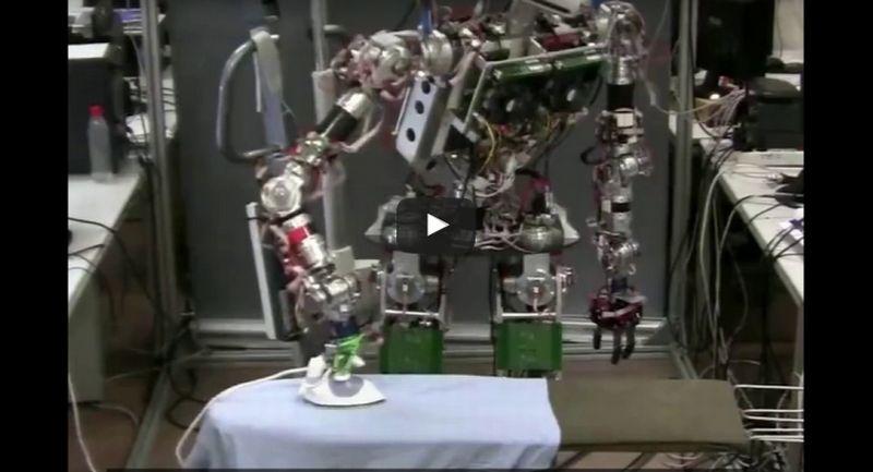 https: img-z.okeinfo.net content 2017 06 23 56 1723603 robot-ini-bisa-bantu-menyetrika-pakaian-f6U6x8xYaL.jpg