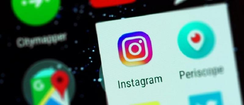 https: img-z.okeinfo.net content 2017 06 24 207 1724015 lagi-instagram-akan-tambah-fitur-baru-5RHhu3jj5l.jpg