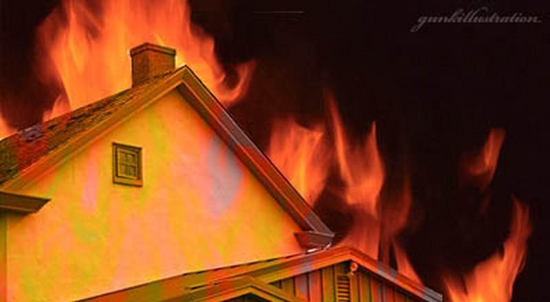 https: img-z.okeinfo.net content 2017 06 25 338 1724639 kebakaran-cideng-seorang-nenek-terjebak-di-dalam-bedeng-6EZslJVL18.jpg