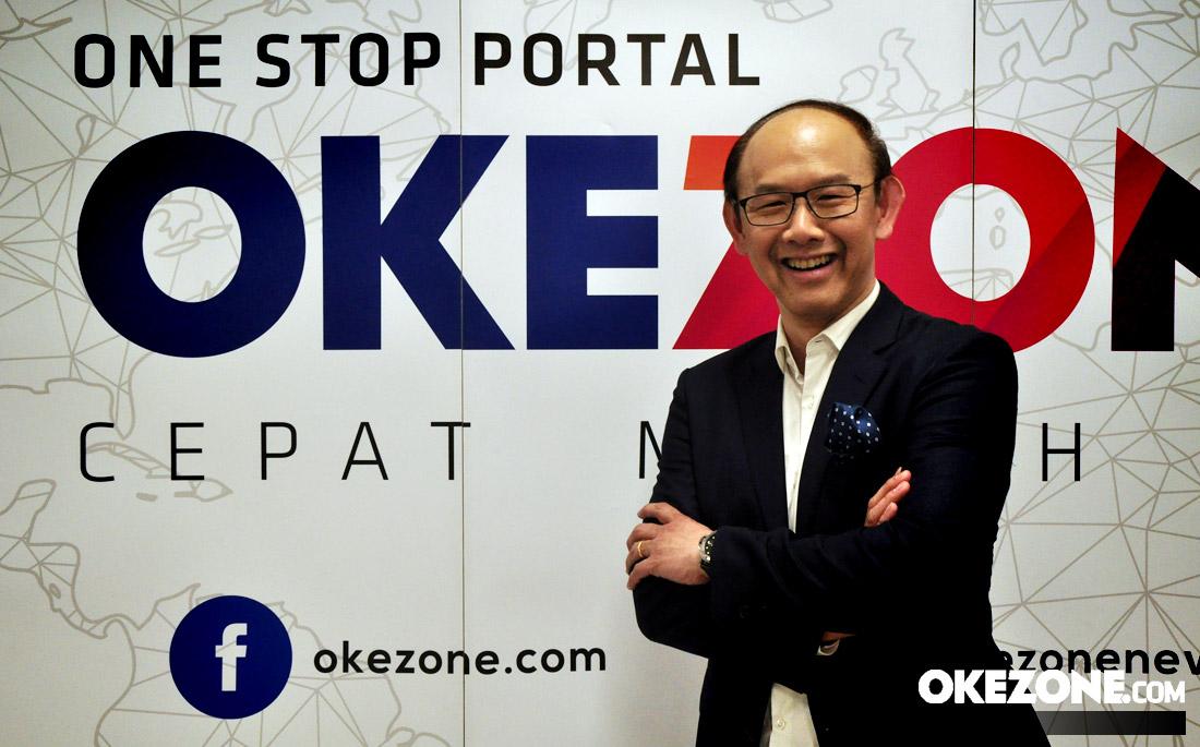 https: img-z.okeinfo.net content 2017 07 03 470 1727588 luar-biasanya-potensi-properti-indonesia-tapi-belum-tergarap-maksimal-mWwjtZ8Wvm.jpg