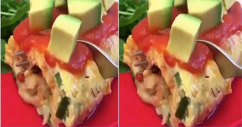 https: img-z.okeinfo.net content 2017 07 04 298 1728421 bermodalkan-telur-ayam-keju-lihat-sarapan-wah-yang-bisa-dibikin-38OCOWs6kr.jpg