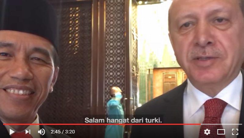 https: img-z.okeinfo.net content 2017 07 08 18 1731737 nge-vlog-bareng-jokowi-dan-erdogan-kompak-dukung-solidaritas-ri-turki-o2iNgO2wh2.jpg