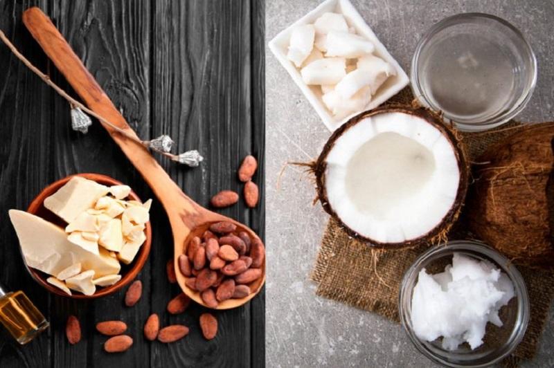 https: img-z.okeinfo.net content 2017 07 08 481 1731648 konsumsi-minyak-kelapa-dan-mentega-kakao-ampuh-obati-radang-usus-G0owHXAgYO.jpg