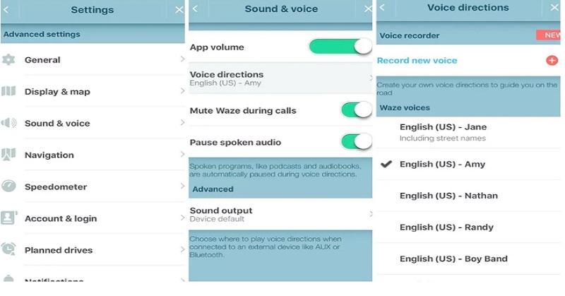 https: img-z.okeinfo.net content 2017 07 11 207 1733990 waze-ios-lebih-personal-dengan-custom-perintah-suara-A3DGAz2uB9.jpg