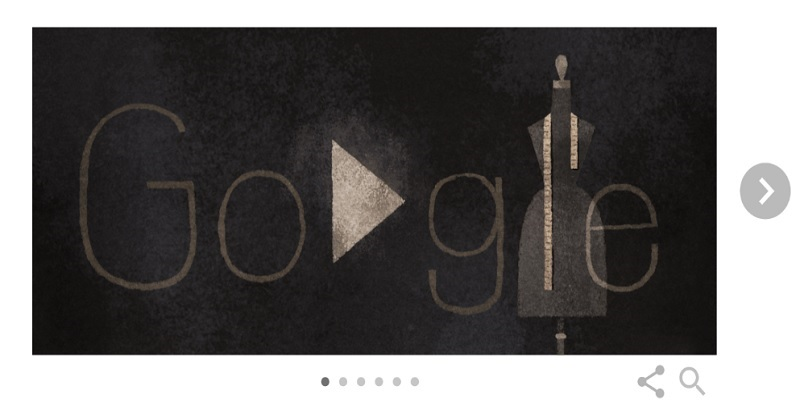 https: img-z.okeinfo.net content 2017 07 12 207 1734240 mengenal-eiko-ishioka-desainer-jepang-yang-jadi-google-doodle-NcecGgvJIb.jpg