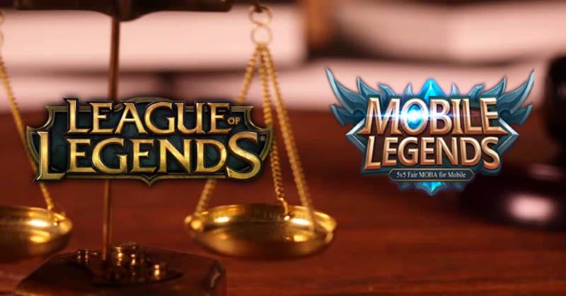 https: img-z.okeinfo.net content 2017 07 12 326 1734570 game-mobile-legends-bang-bang-digugat-kenapa-7GAj7NclUi.jpg