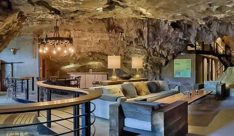 https img z.okeinfo.net content 2017 07 13 406 1735555 rasakan sensasi berbeda menginap di hotel nyentrik salah satunya di dalam gua mewah CtF4koZLbj.jpg