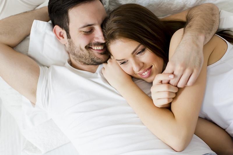 https img z.okeinfo.net content 2017 07 13 481 1735173 bercinta penuh gairah ganti posisi seks setiap hari ImfZt7NHNa.jpg