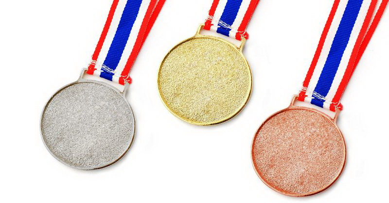 https: img-z.okeinfo.net content 2017 07 13 65 1735252 pelajar-asal-aceh-raih-medali-di-olimpiade-sains-nasional-2017-S1CDByJJIF.jpg