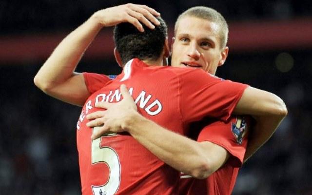https: img-z.okeinfo.net content 2017 07 14 45 1736465 soccer-time-ini-dia-5-duet-bek-terhebat-sepanjang-sejarah-liga-inggris-XLnHZqNYAb.jpg