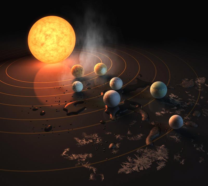 https: img-z.okeinfo.net content 2017 07 14 56 1736804 bukan-pluto-ternyata-alam-semesta-miliki-planet-termuda-lain-lRHnvdIlGj.jpg
