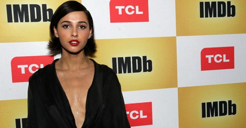 https img z.okeinfo.net content 2017 07 17 206 1738528 disney dikritik fans atas pemilihan pemeran jasmine di film aladdin GaOzogTFAR.jpg