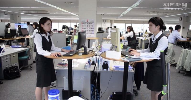 https: img-z.okeinfo.net content 2017 07 17 207 1738449 unik-perusahaan-ini-larang-karyawan-gunakan-komputer-sambil-duduk-ZH9Hu8JRCd.jpg