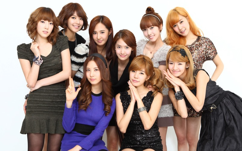 https: img-z.okeinfo.net content 2017 07 22 205 1741996 music-fact-mengungkap-perjalanan-satu-dekade-girls-generation-menuju-sejarah-baru-industri-k-pop-iyiNwX89SD.jpg