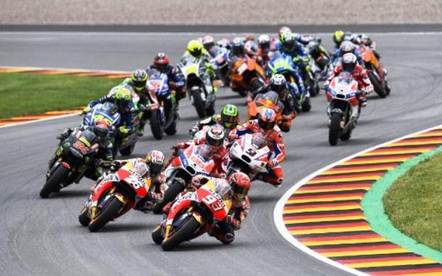 https: img-z.okeinfo.net content 2017 07 22 38 1742042 poncharal-pembalap-satelit-juarai-motogp-kenapa-tidak-qCChKMXhIH.jpg