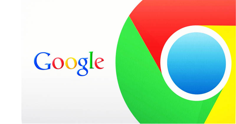 https: img-z.okeinfo.net content 2017 07 25 207 1743622 mantap-salip-firefox-google-chrome-rajai-browser-di-mobile-dan-desktop-BLA3RjJTcp.jpg