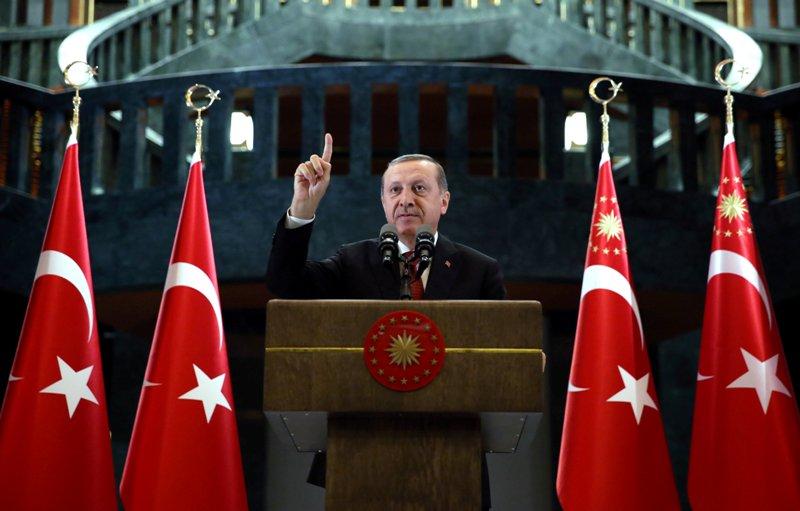 https: img-z.okeinfo.net content 2017 07 26 18 1744054 erdogan-israel-ingin-rebut-masjid-al-aqsa-dari-muslim-RqLg4jMJF9.jpg