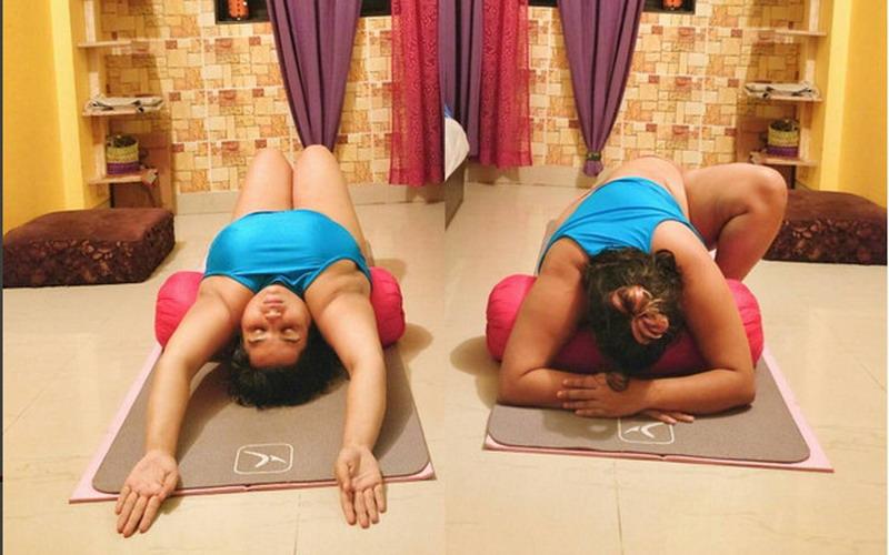 https: img-z.okeinfo.net content 2017 07 27 481 1744756 top-wanita-ini-buktikan-orang-gemuk-bisa-lakukan-gerakan-yoga-tersulit-aHwcp4zuHP.jpg
