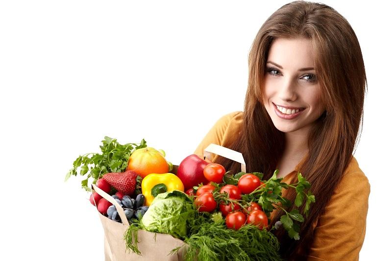 https: img-z.okeinfo.net content 2017 07 28 481 1745867 cegah-penyakit-gagal-hati-konsumsi-makanan-kaya-serat-salah-satunya-XuXnSREU63.jpg