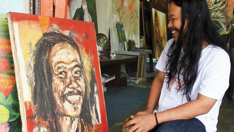 https: img-z.okeinfo.net content 2017 07 30 206 1746692 lukisan-realis-ekspresif-jelang-hut-republik-indonesia-PtkRCkGyRE.jpg