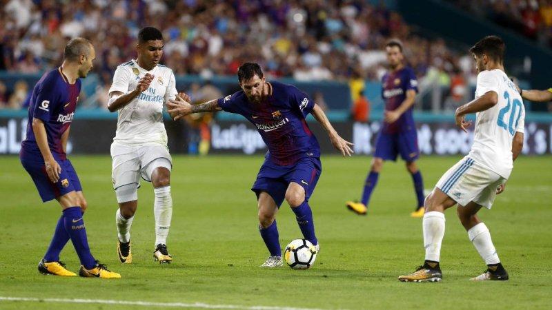 https: img-z.okeinfo.net content 2017 07 30 51 1746490 laga-seru-barcelona-taklukkan-real-madrid-3-2-di-international-champions-cup-2017-ftK5GpRysb.jpg