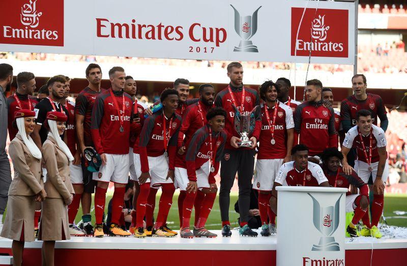 https: img-z.okeinfo.net content 2017 07 31 51 1746768 kalah-1-2-dari-sevilla-arsenal-tetap-juara-emirates-cup-2017-pImTCUd7Cw.jpg