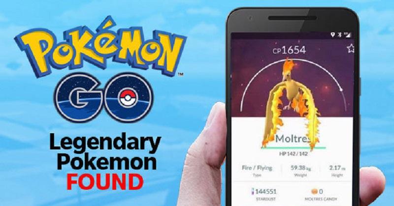 https: img-z.okeinfo.net content 2017 08 02 326 1748511 asyik-pokemon-legendaris-muncul-di-pokemon-go-teranyar-UXeA8ghilp.jpg
