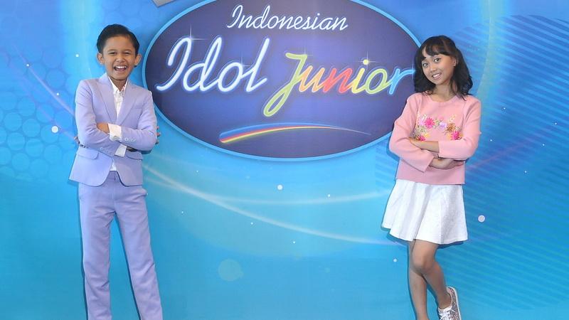 https: img-z.okeinfo.net content 2017 08 02 33 1748423 jadi-role-model-anak-indonesia-jebolan-indonesian-idol-junior-ingin-terus-berkarya-abCqD7R00z.jpg