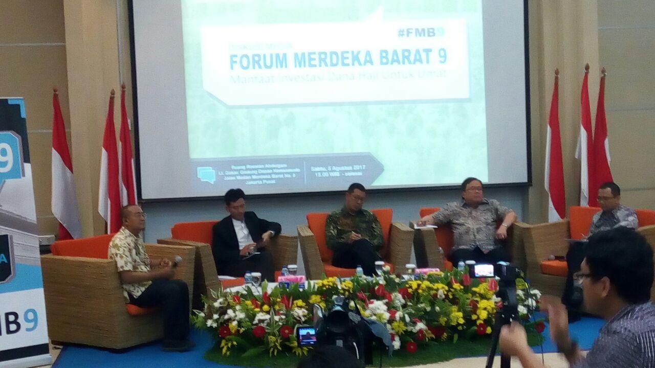 https: img-z.okeinfo.net content 2017 08 05 20 1750509 belajar-dari-malaysia-menteri-bambang-keuntungan-investasi-dana-haji-rp8-triliun-tahun-f0TDATJZ1n.jpg
