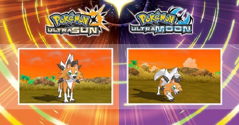 https: img-z.okeinfo.net content 2017 08 07 326 1751334 nih-pokemon-baru-di-ultra-sun-and-ultra-moon-b9HVwYO95Q.png