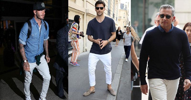 https: img-z.okeinfo.net content 2017 08 08 194 1751730 bosan-dengan-celana-denim-coba-gaya-stylish-dengan-jeans-putih-BZRMwKzFxk.jpg