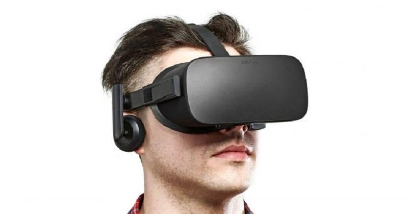 https: img-z.okeinfo.net content 2017 08 08 326 1752127 makin-seru-update-oculus-rift-bakal-terintegrasi-steam-eUl9gJlQZw.jpg