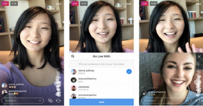 https: img-z.okeinfo.net content 2017 08 09 207 1752639 keren-update-instagram-mungkinkan-pengguna-tambah-teman-ke-live-streaming-IqgVObHAuZ.jpg