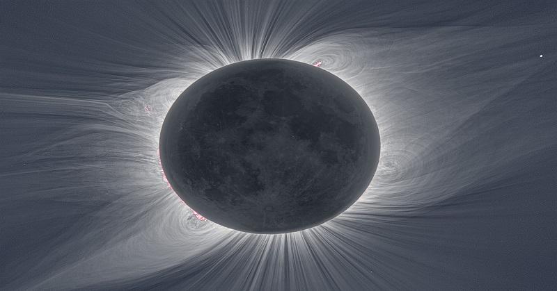https: img-z.okeinfo.net content 2017 08 09 56 1752472 wow-nasa-siapkan-jet-subsonik-untuk-perpanjang-durasi-pengamatan-gerhana-matahari-total-lntetIF1lM.jpg