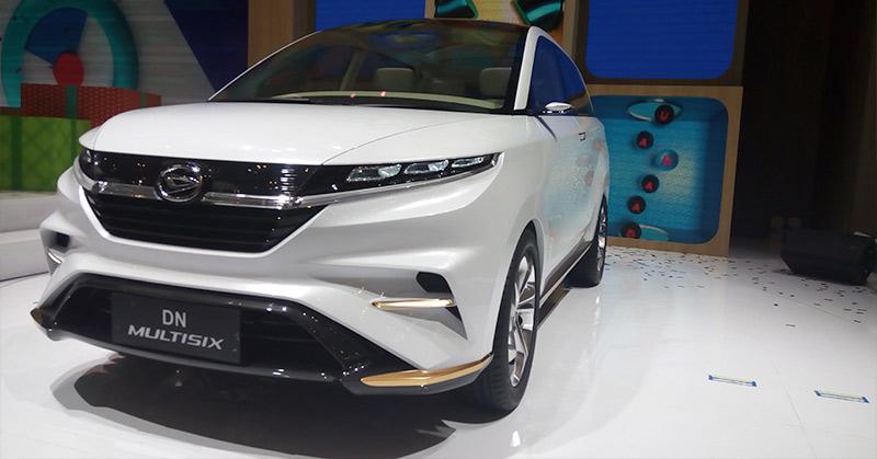 https: img-z.okeinfo.net content 2017 08 10 15 1753593 mobil-konsep-daihatsu-dn-multisix-inikah-bentuk-xenia-depan-rTAnCouYyo.jpg