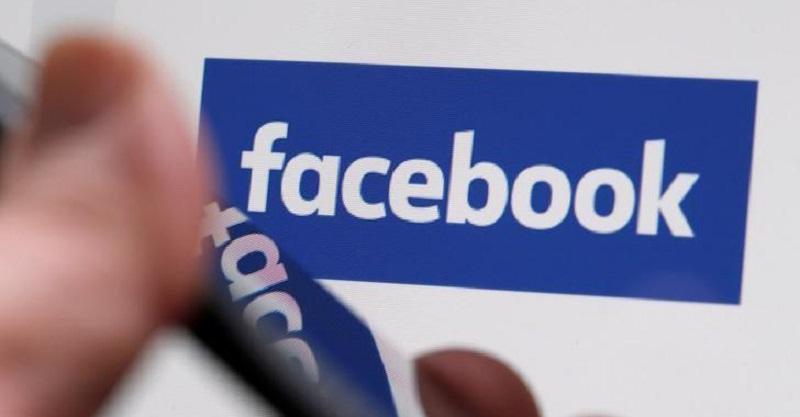 https: img-z.okeinfo.net content 2017 08 10 207 1753424 walah-facebook-ternyata-disusupi-iklan-palsu-ini-cara-facebook-menanggulanginya-MhYqbPTX6o.jpg