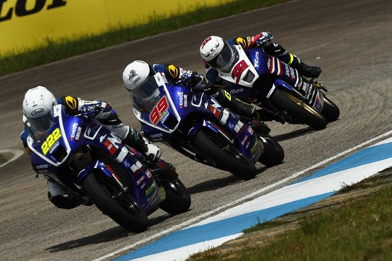 https: img-z.okeinfo.net content 2017 08 10 542 1753356 asia-road-racing-championship-2017-yamaha-racing-indonesia-targetkan-juara-4FHnmzM3lx.jpg