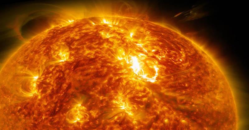 https: img-z.okeinfo.net content 2017 08 10 56 1753163 nih-fakta-seputar-matahari-yang-belum-terungkap-BsK4vYyA2Q.jpg