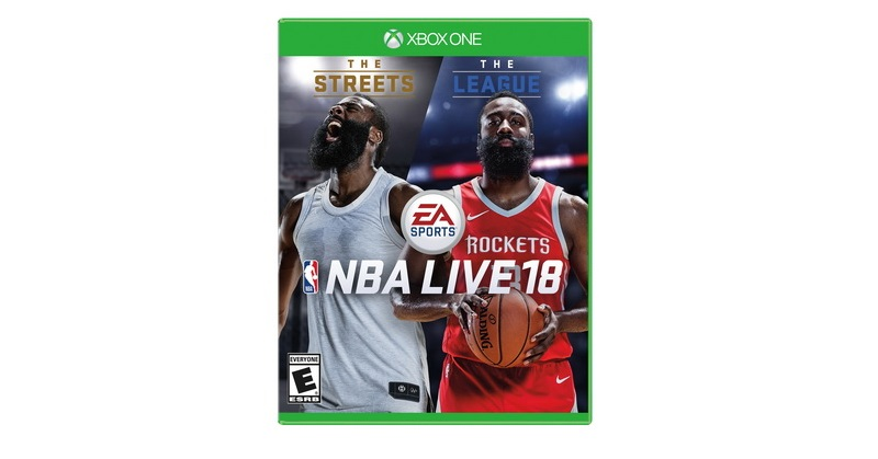 https: img-z.okeinfo.net content 2017 08 11 326 1753733 terungkap-cover-nba-live-18-di-xbox-one-tampilkan-james-harden-FqY6Z81cUT.jpg